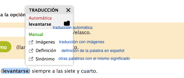 traductor-online.png