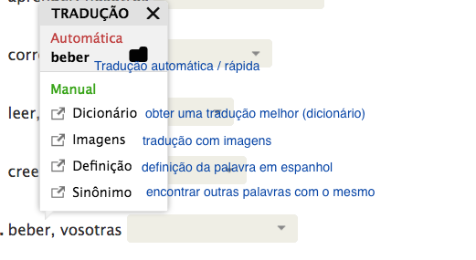 traductor.png